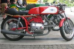 DSCN1388