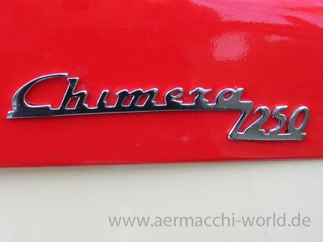 chimera-250-jp2