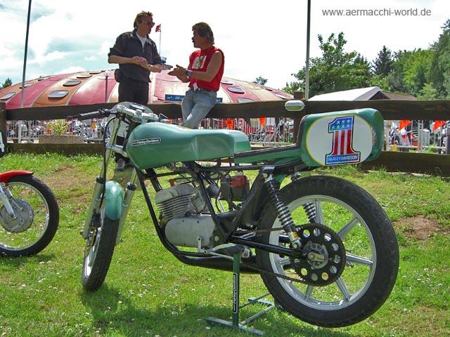 greenracer