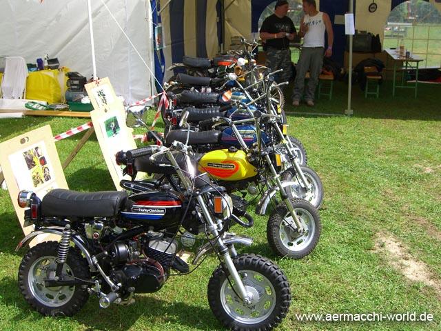 moreX90s