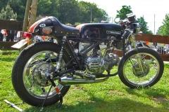 jackracer