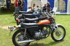 juergen350
