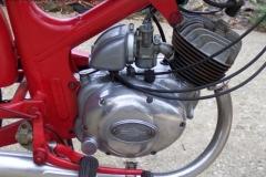 M50-65M13995-engine