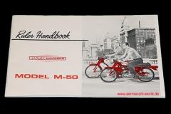 m-50-handbook
