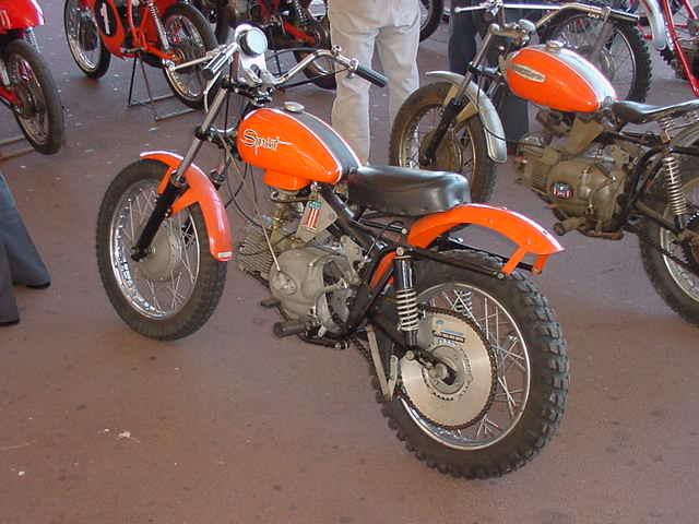 MVC-592S