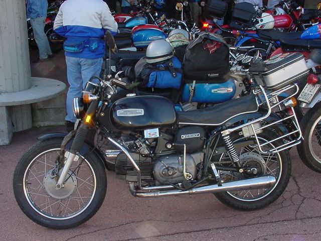 MVC-594S