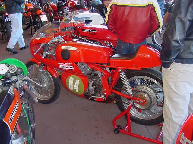 MVC-630S