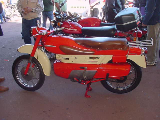 MVC-632S