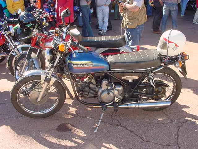 MVC-636S