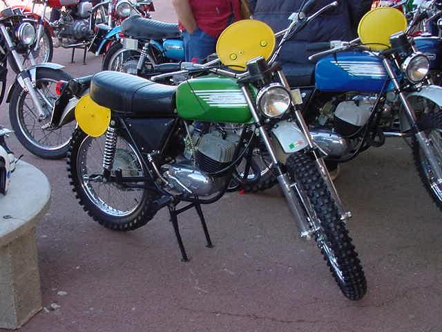 MVC-641S