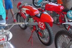 MVC-593S