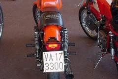 MVC-596S
