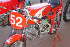 MVC-599S