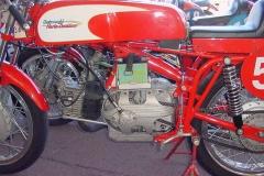 MVC-625S
