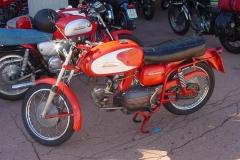 MVC-634S