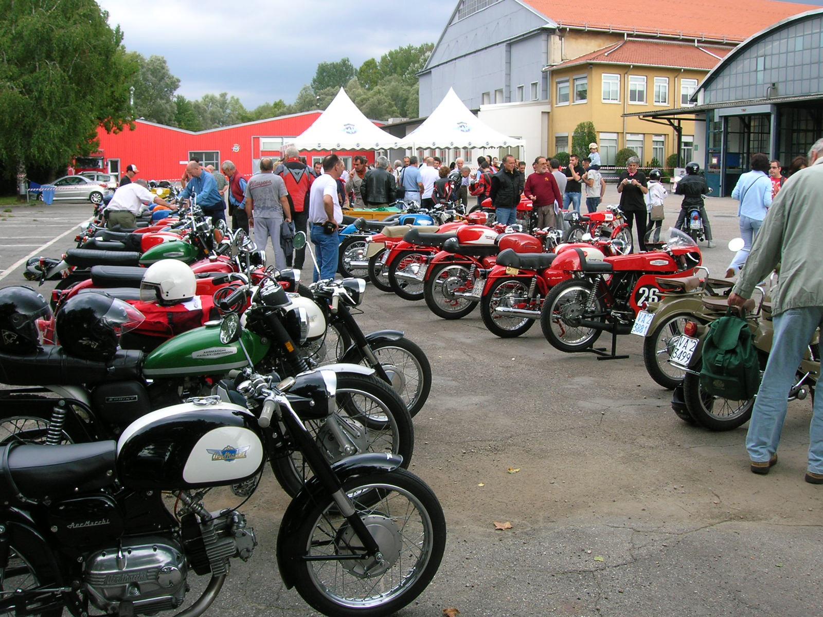 Varese08_28