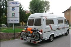 Varese08_02