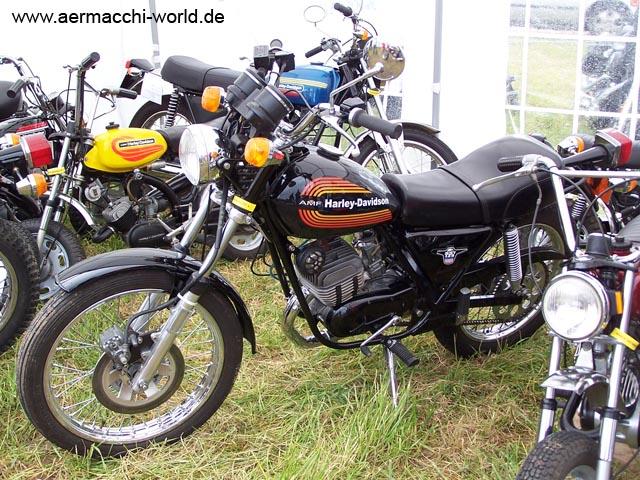 bikespirit10