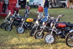 bikespirit11