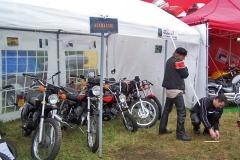 bikespirit12