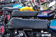 bikespirit3