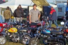 bikespirit5