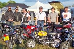 bikespirit6