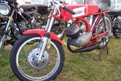 bikespirit7