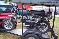 bikespirit9