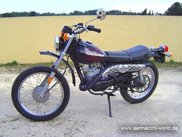 sxt125-1977-raphael
