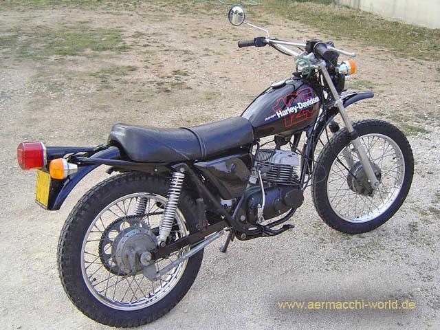 sxt125-1977-raphael1