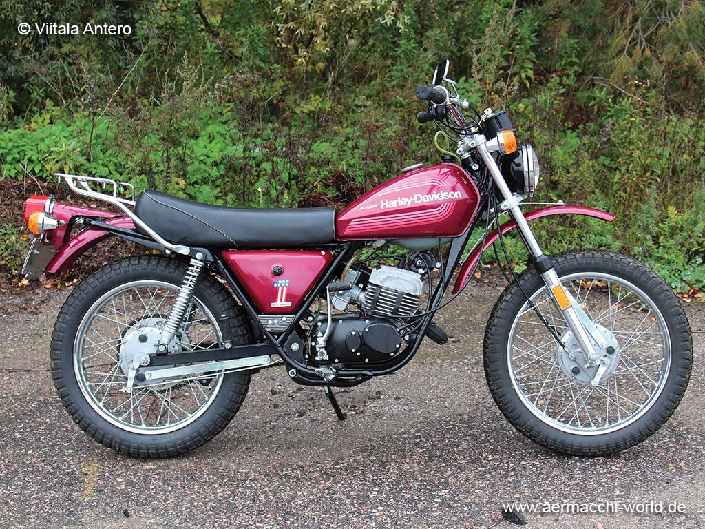 sxt125-viitala-antero-finland-2