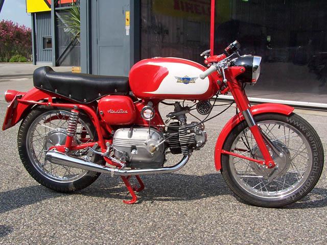 aladoro250