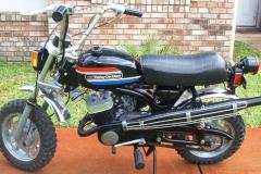 x90-1973-greg