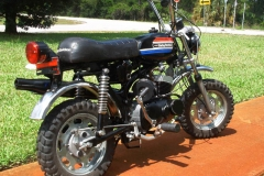 x90-1973-greg2