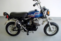 x90-1975-blue-right