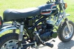 x90-1975-greg2