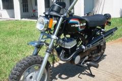 x90-1975-greg3