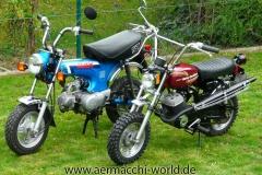 x90-1975-vs-ST50