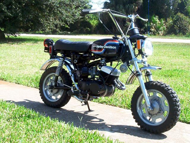 x90-1975-greg