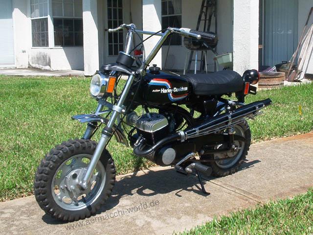 x90-1975-greg4