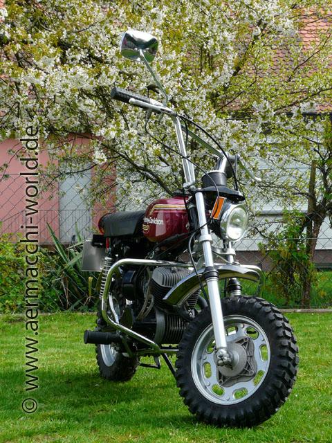 x90-1975-red-crashbar1