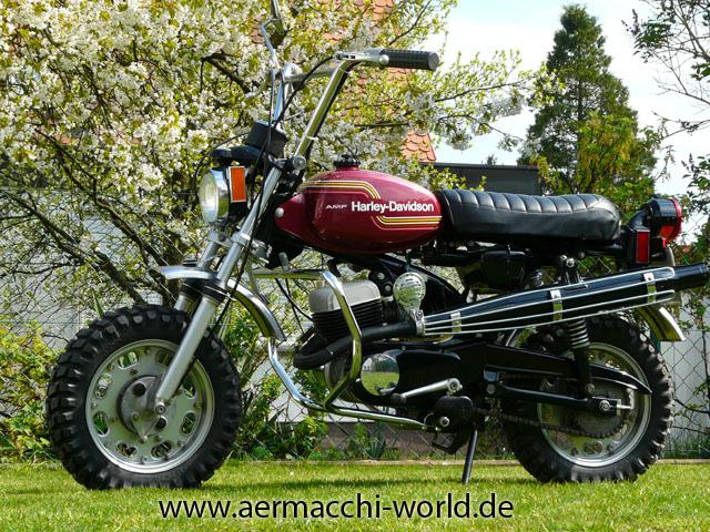 x90-1975-red-crashbar3