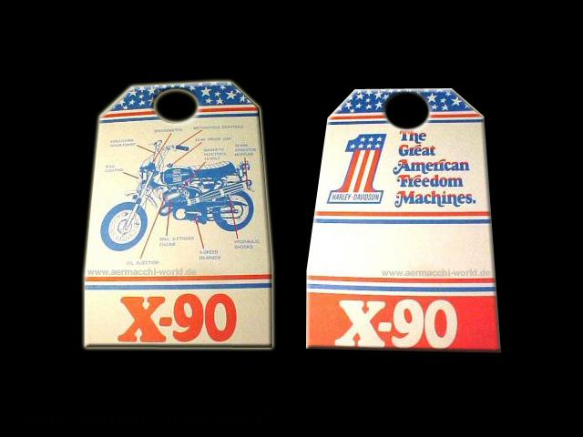 x90-handlebartag