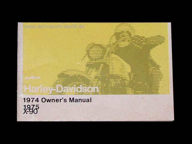 x90-owners-manual