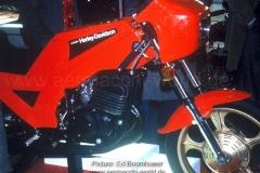 XR250-1